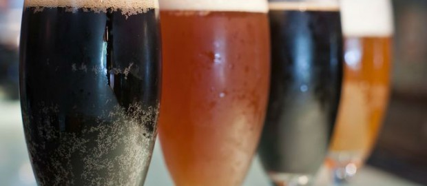 New York hosts sixth annual Beer Week