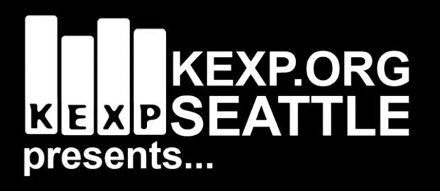 Michael Franti & Spearhead - Full Performance (Live on KEXP)