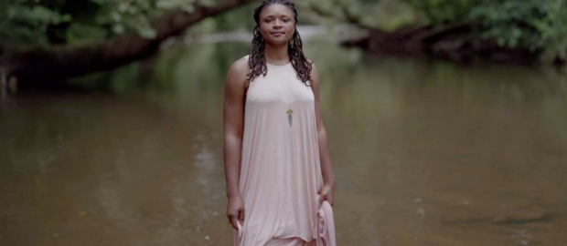 Lizz Wright's 'Grace,' an Ode to the South and to Forgiveness