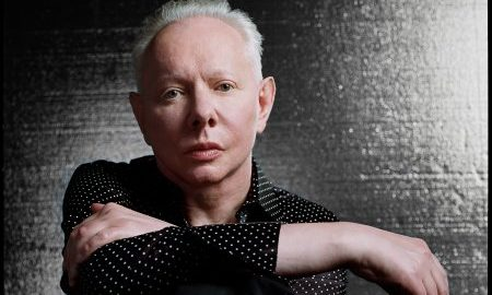 Joe Jackson on His New Album and 40 Years of Following His Muse: 'I Have a Horror of Being Trendy'